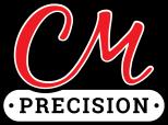 CM Precision