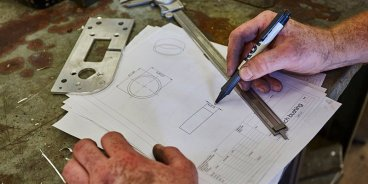 Engineering and Drafting